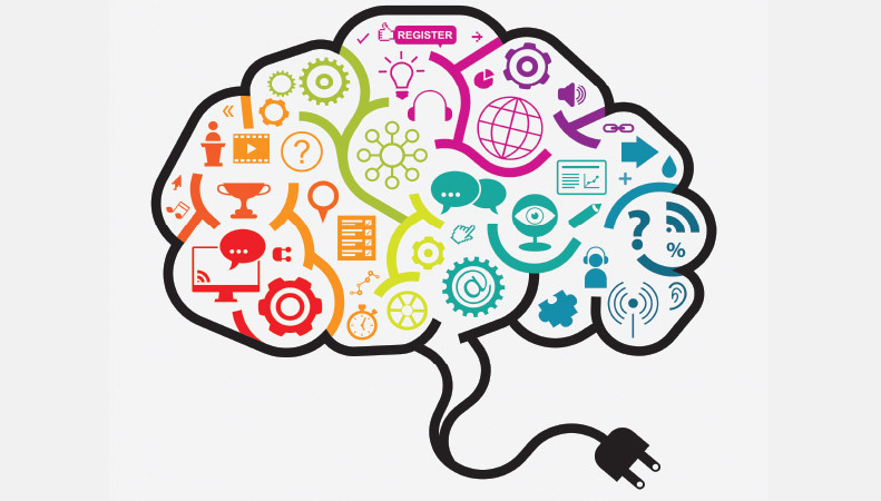 Simple Brain Exercises To Boost Your Mind Power