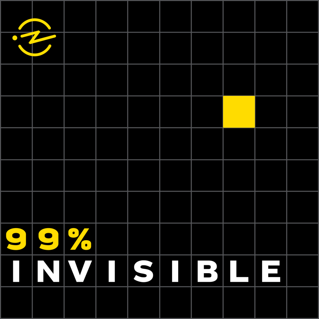 The Best Podcasts For Students You Have To Check Out 99% invisible