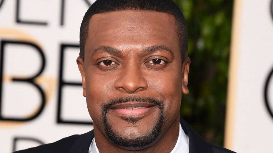 These Celebrities Have A Surprisingly Low Net Worth chris tucker
