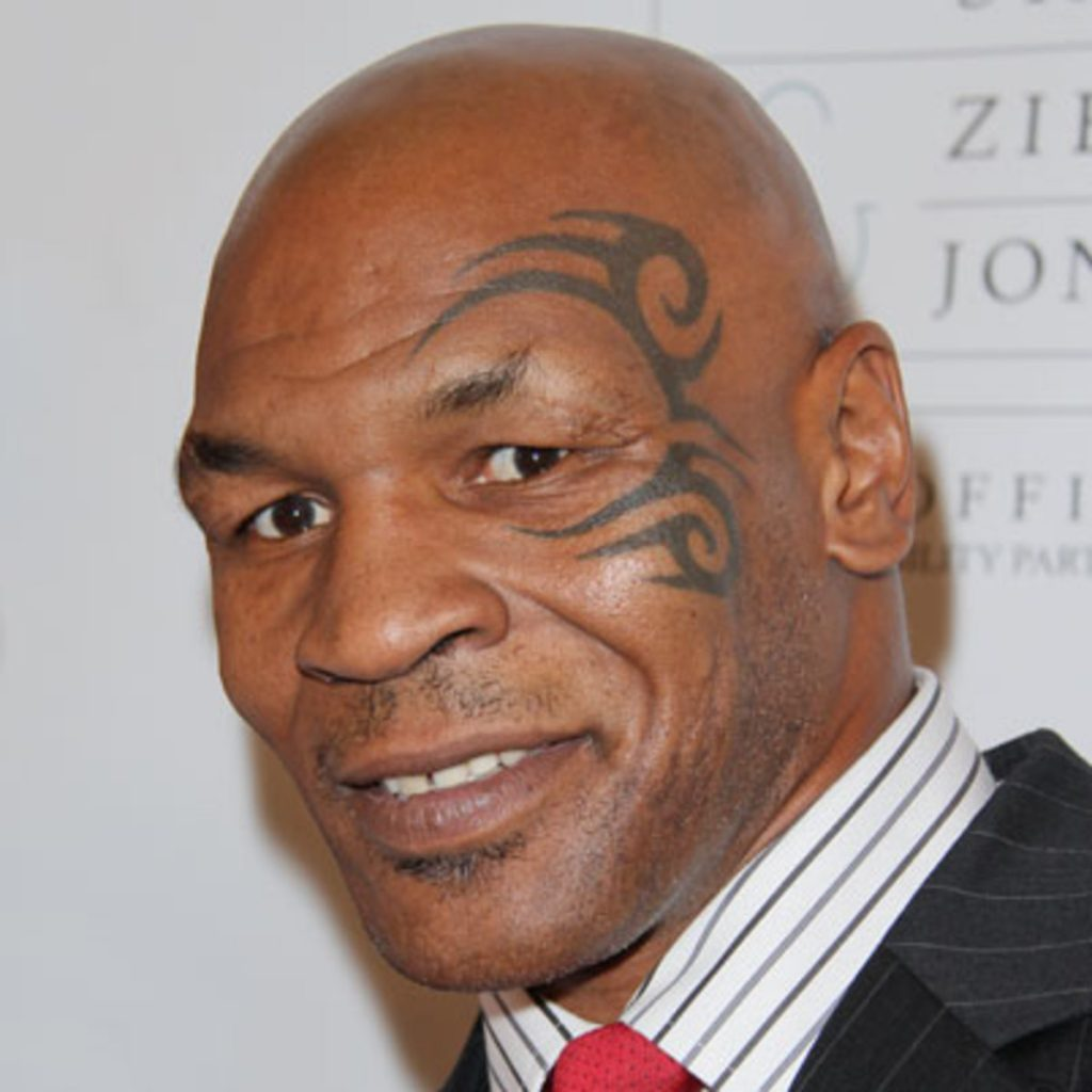 These Celebrities Have A Surprisingly Low Net Worth mike tyson