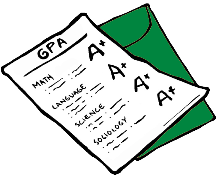 5 Ways You Can Improve GPA