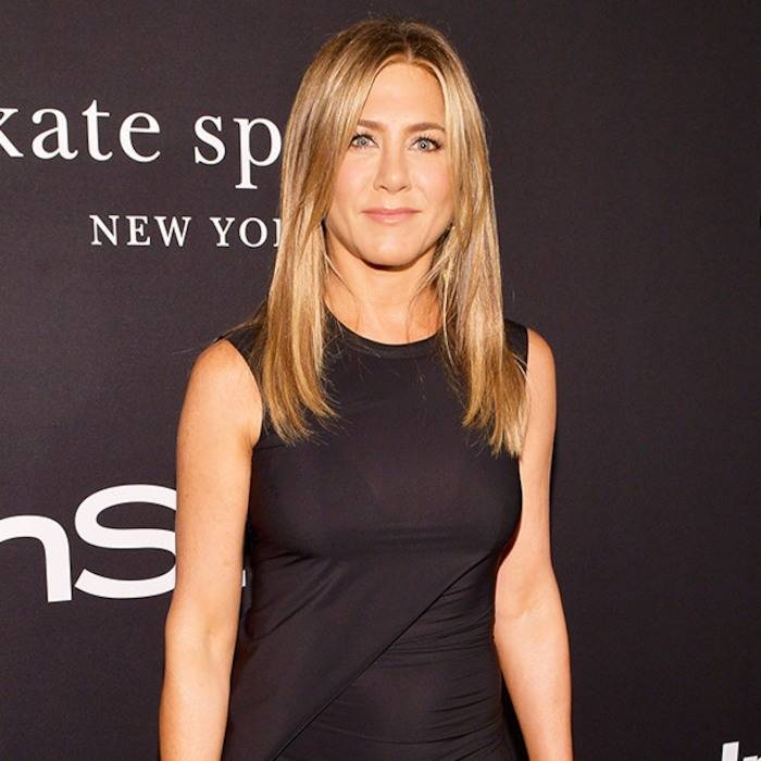 Celebrities That Have Been Cheated On jennifer aniston