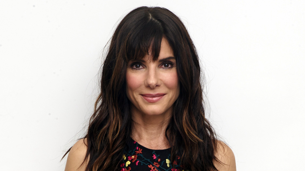 Celebrities That Have Been Cheated On sandra bullock