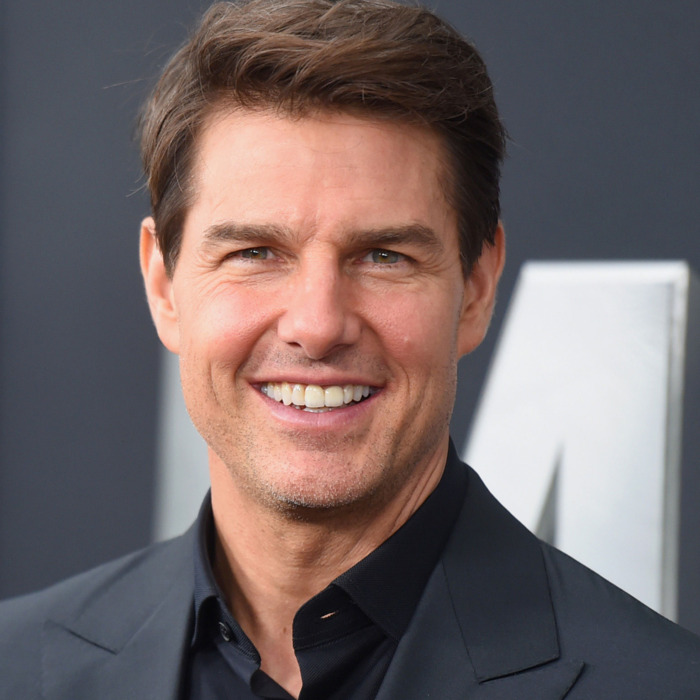 These Are The Richest Actors In The World tom cruise