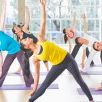 4 Basic Tips To Stay Healthy In College