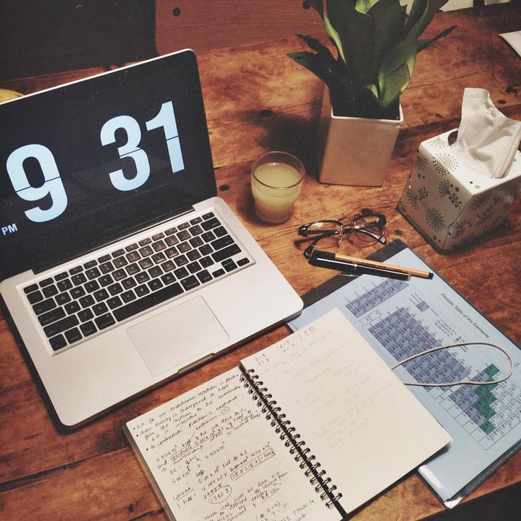 Efficient Hacks To Find More Time To Study