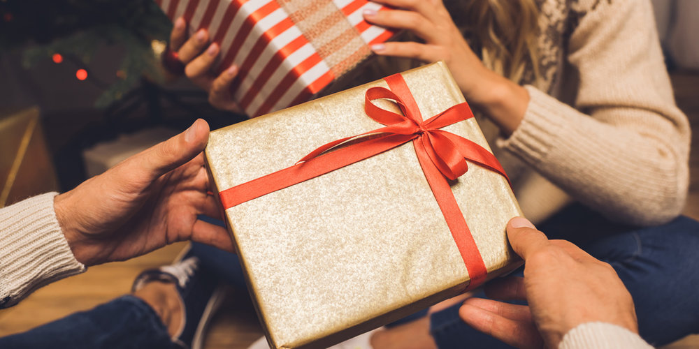 Great College Student Gift Ideas For The Holiday Season