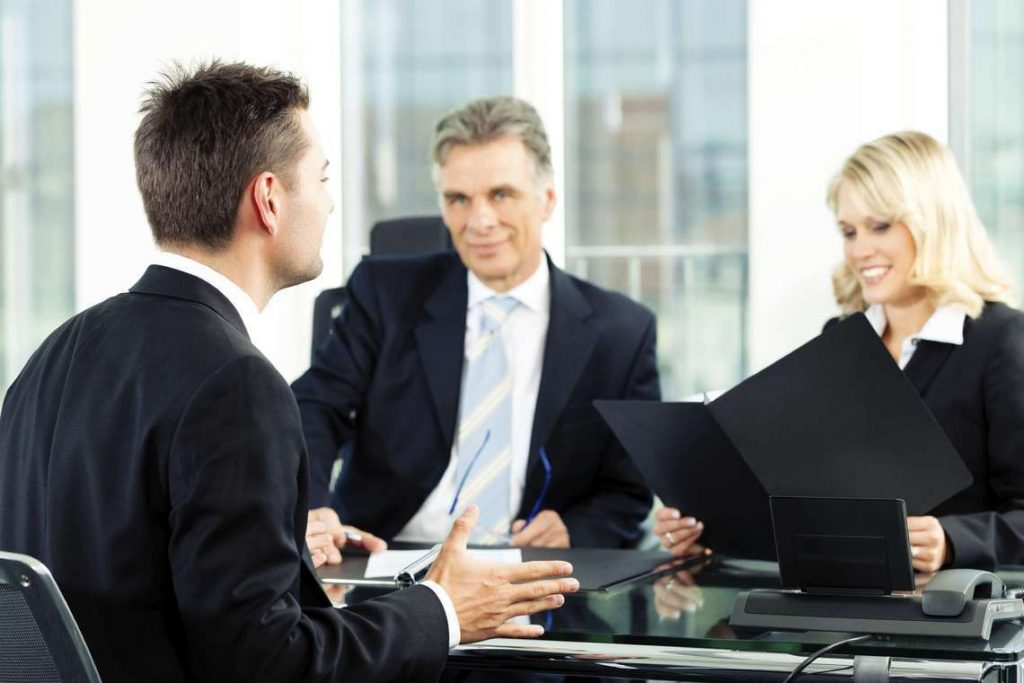 Things To Research About A Company Before A Job Interview