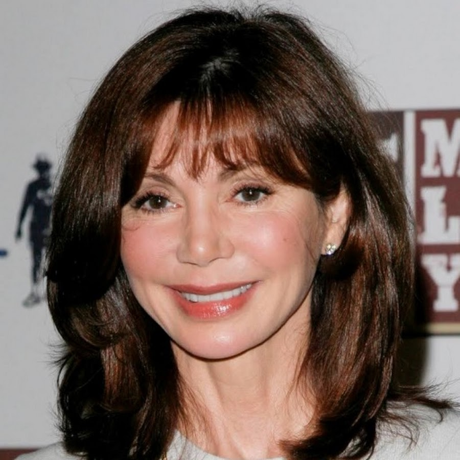 Top 5 Richest Actresses In The World victoria principal