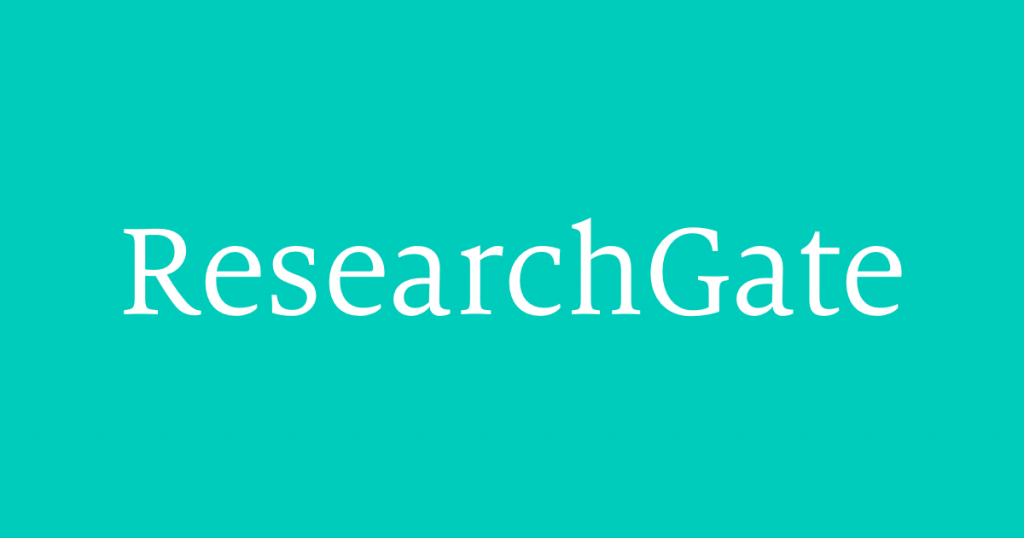 Top Online Research Resources For College Students researchgate