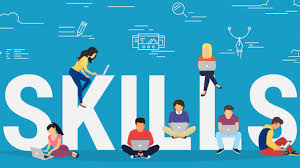 Top Most In-Demand Skills For 2019