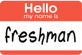 Tips To Help You Prepare For Freshman Year In College