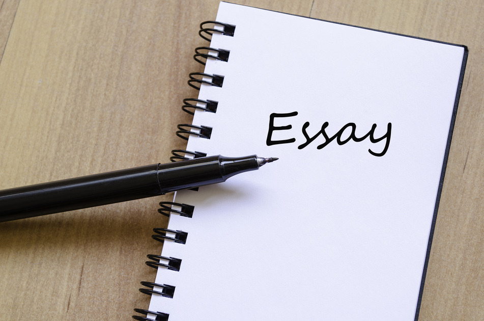 Basic College Admission Essay Tips You Have To Know
