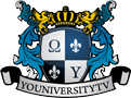 YOUniversityTV