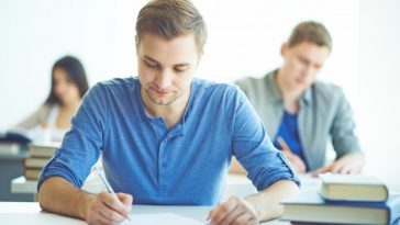 Tips for Phd Comprehensive Exam
