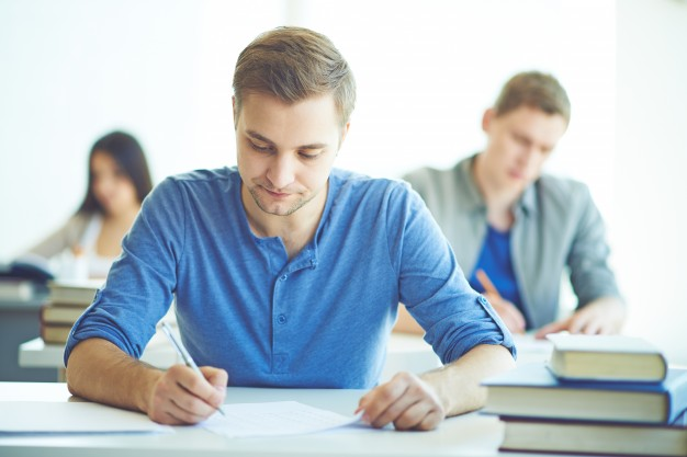 Top 10 Writing Tips for PhD Comprehensive Exam to Follow to