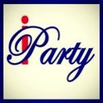 Profile picture of Iparty rental
