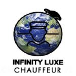 Profile picture of Infinity Luxe Chauffeur