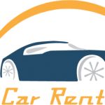 Profile picture of Car Rental Pakistan
