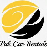 Profile picture of Pak Car Rentals